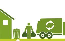 правила вывоза твердых коммунальных отходов